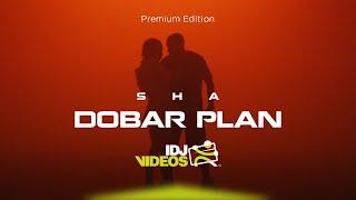 Смотреть клип Sha - Dobar Plan