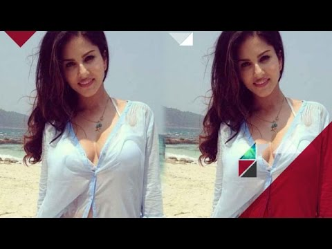 Sunny Leone   No Longer SEXY | Bollywood Gossip