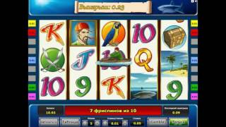 Онлайн казино через смс