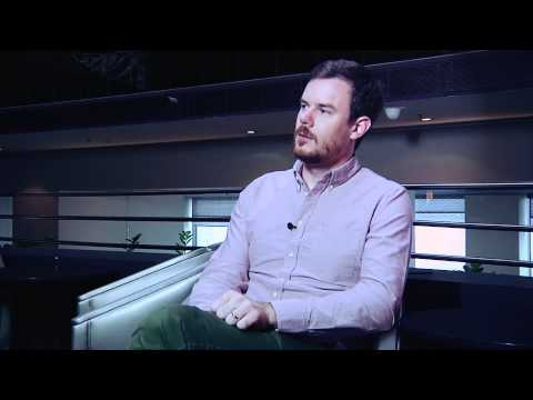 MIFF 2014 GUEST INTERVIEW | Joe Swanberg on HAPPY CHRISTMAS
