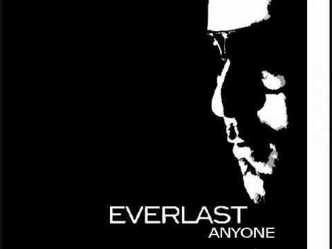 Everlast - Anyone [with lyrics]
