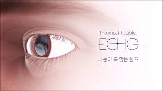 [리지안 안과] '후방 렌즈삽입술' 수술방법 소개