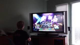 13 year old - Evan - My Name is Jonas - 99% biggest choke e