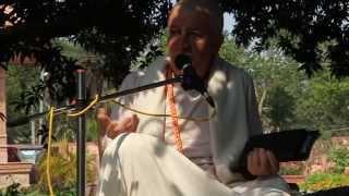 06.03. 2014, Маяпур, храм Господа Джаганнадхи, часть 1