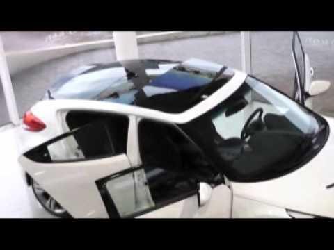 Shop 10 Hyundai Slavel Atual TV