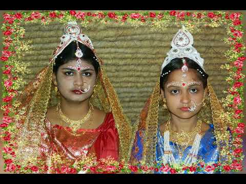 Masum Sanchita