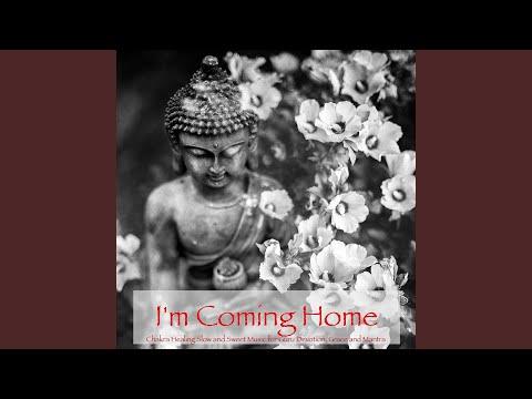 Buddha Meditation - Peaceful Music