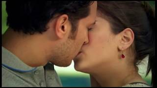 Hazal Kaya & Cagatay Ulusoy  * A Love So Beautiful