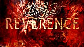 Parkway Drive - The Void [Lyric Video]