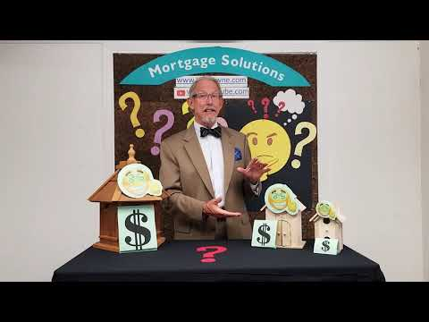 mortgage-moment-ep-041--value