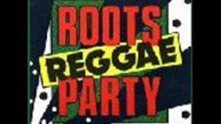 Delton Screechie & Ringo Living In The Ghetto with Version