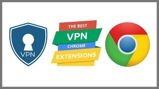 Unlimited Best Free VPN For Google Chrome Browser PC ! Setup A Vpn In Windows 10