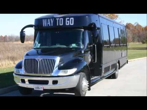 party-bus-rental-chicago---limo-bus-night-rider---way-to-go-limousine-855-791-5466