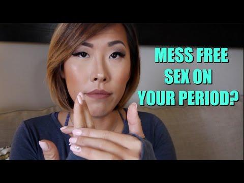 секс знакомства в аше