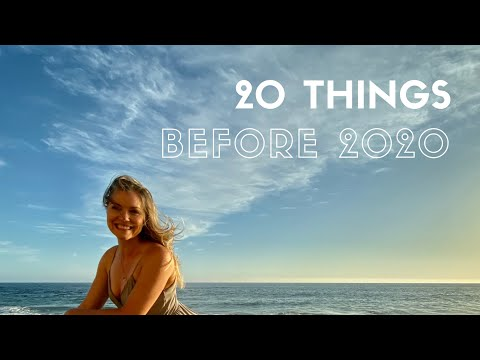 Day 11 of 20 Things to Do Before 2020 (Tap into Your Creative Brain)