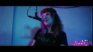 Little Hag - Hallowstream (10/30/2020) [FULL CONCERT]