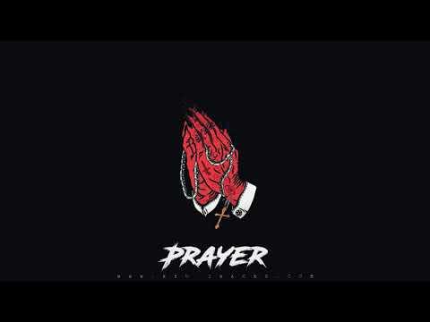 "Sick Rap Instrumental ""PRAYER"" | Dope Rap Trap Beat | #rapbeat"