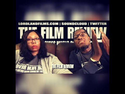 SURVIVING R. KELLY DOCUMENTARY: THE FILM REVIEW EP.36:  WHO'S TO BLAME? Mp3