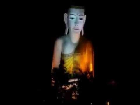 Pyay, Myanmar, Paya Shwesandaw www.theo-courant.com