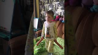 Россия-Хорватия эмоции ребенка и кота перед серией пенальти