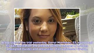 #BiancaParsons: Bluff mom's final moments recounted in court | Daily News
