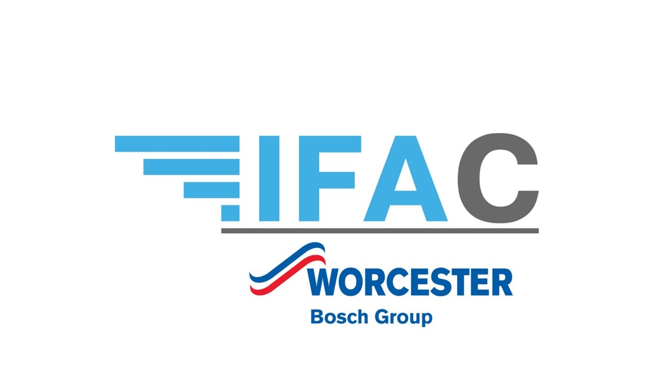 Worcester Bosch And Ifac Agreement For Fca Licence Explained Youtube