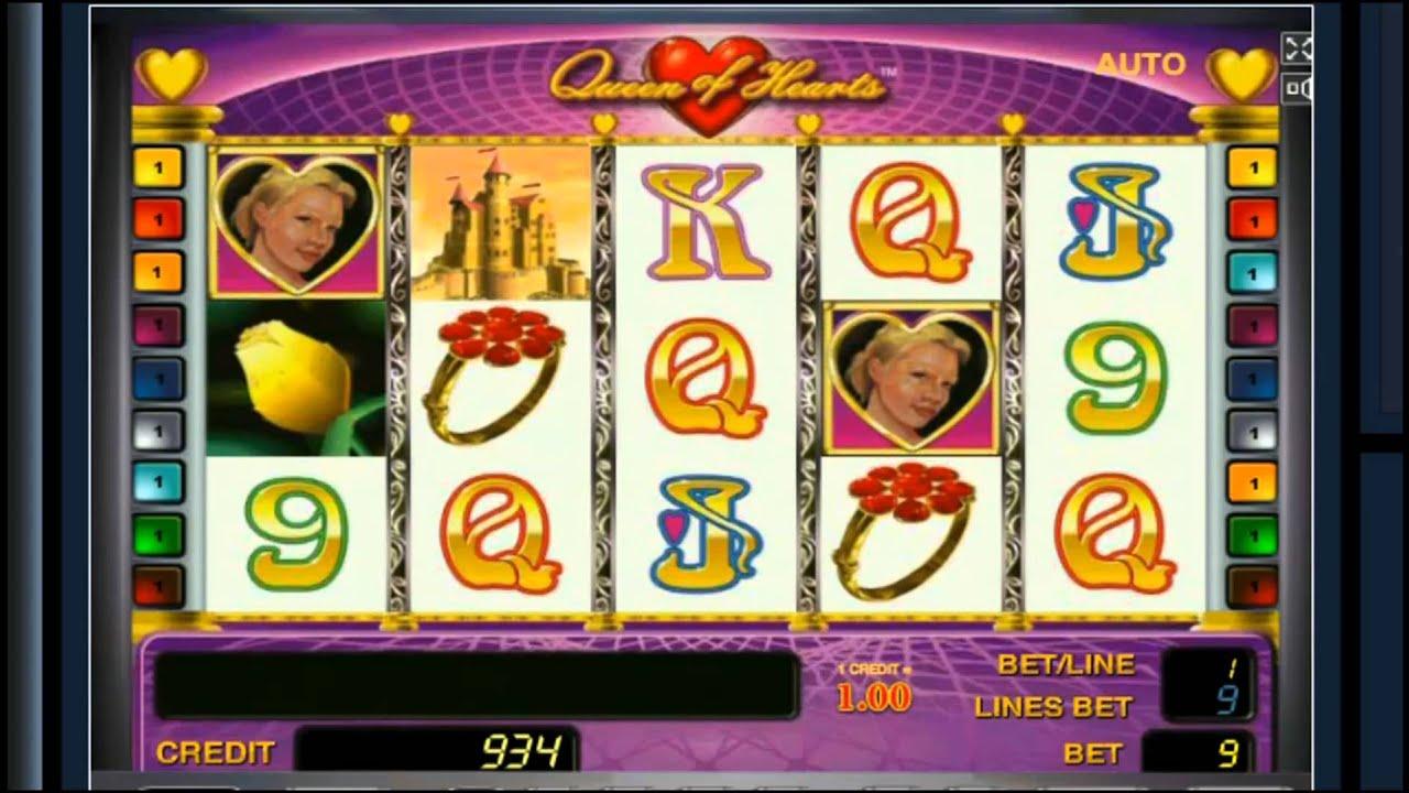 На ибице запрещены азартные игры
