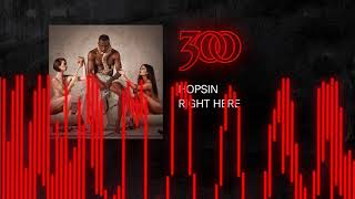Hopsin Right Here 300 Ent Audio.mp3