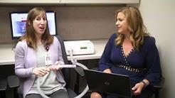 Medical Weight Loss Without Surgery - Nebraska Medicine