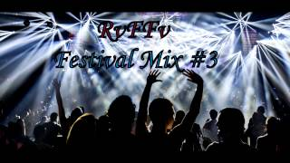 Festival Mix #3