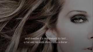 Celine Dion | Taking Chances