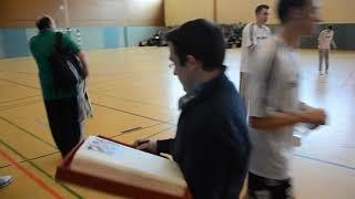 Thw kiel trainiert in immenhausen 2012 (9)