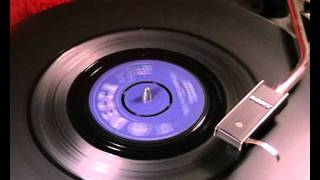 Nero & The Gladiators - Entry Of The Gladiators - 1961 45rpm
