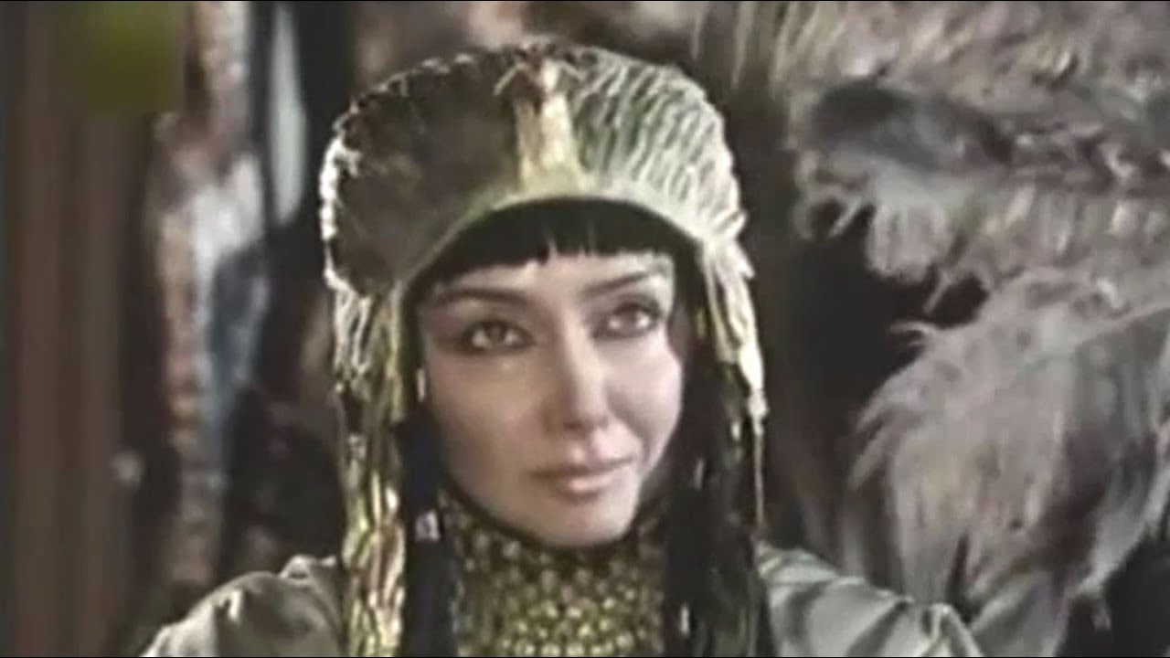 Download Prophet Yusuf [Joseph] Movie | [English Subtitles] | (Part 2 of 3)