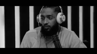 Download lagu Yung Bleu - Fighting My Demons (Official Music Video) (RIP Nipsey Hussle) & (Tycorey Crawford)
