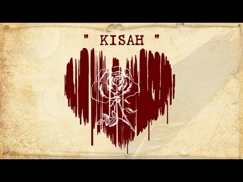 REMEMBER OF TODAY - KISAH (Official Video Lyrics)