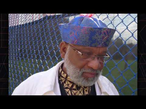 Black America - Visual Art with Chester Higgins, Jr.