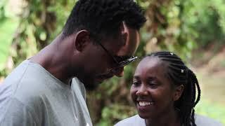 Jasper Murume after being dumped by Gatwiri | #mBOIWaNai Ep5