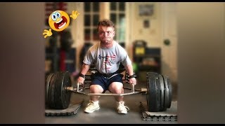 LIKE A BOSS COMPILATION #84 - Amazing Video 10 Minutes
