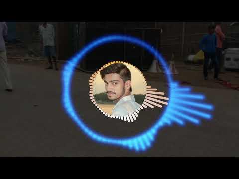 Danger Look (Mai Khab Su Tera Tu Jaan Se Hai Meri) Hard Mix By - Dj Abhishek Haripur(Hajipur)