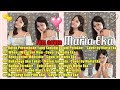 MARIA EKA FULL COVER SONGs - Rising Star Indonesia   OMG Suaranya Empuk Bener