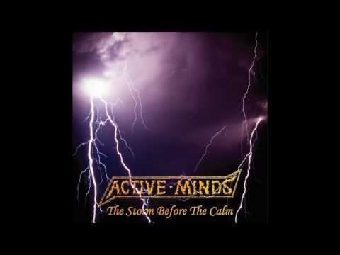 Active Minds - Undefeated
