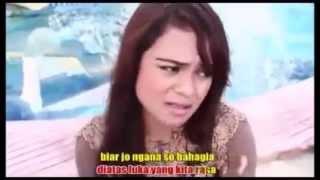 Lagu2 Manado Ambon Maluku Mitha Talahatu