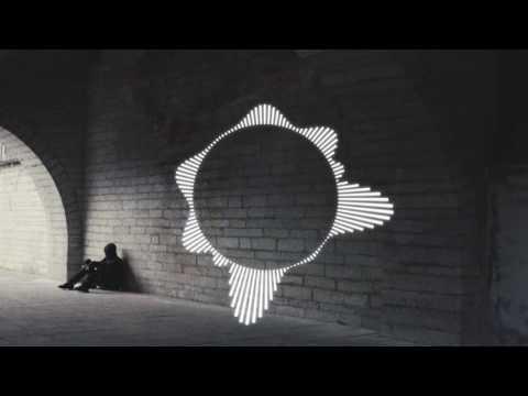 Alan Walker - Faded (Instrumental Remix)