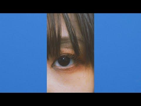 おかもとえみ/『僕らtruth』Music video