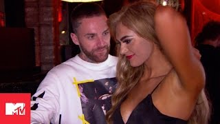GEORDIE SHORE 14 | OFFICIAL PROMO | MTV UK