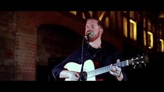 John Smith -  Save My Life (Kenilworth Arts Festival 2017)