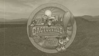 Cactusville   Hanford SDA VBS 2017 FINAL short remix