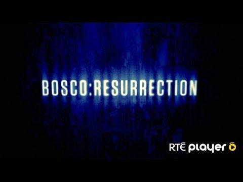Download Republic of Telly - Bosco: Resurrection
