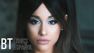 Ariana Grande Social House boyfriend Lyrics Espaol.mp3